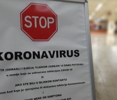 Foto: ilustracija/ edubrovnik.org