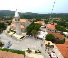 Foto: visit.cavtat-konavle.com