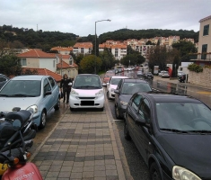 Foto: Dubrovniknet